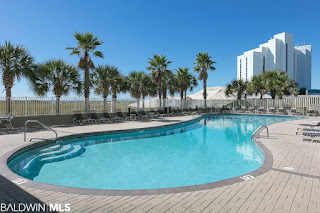 Orange Beach AL Condos For Sale and Vacation Rentals, Tidewater