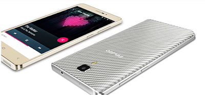 InnJoo X2  Price, full Features and specification