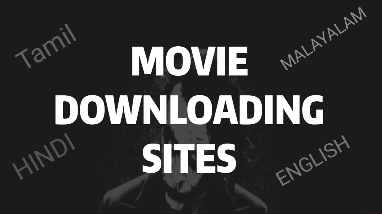 movie downloading sites, bollywood movie downloading sites, hollywood movie downloading sites