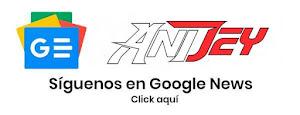 AniDey Google News