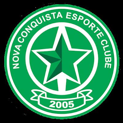 NOVA CONQUISTA ESPORTE CLUBE