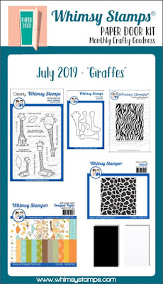 https://whimsystamps.com/collections/paper-door/products/paper-door-july-2019-giraffes