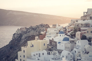 Καλοκαίρι 2021, ταξίδια στην Ελλάδα