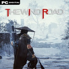 Free Download The Wind Road