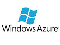 http://www.traininghyderabad.in/2015/09/windows-azure-training-in-hyderabad.html