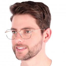 Óculos de grau  você encontra nas Óticas Vix
