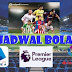 Jadwal Bola Live Akhir Pekan di TV Lokal, PPTV HD di Acak Irdeto