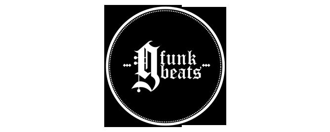 GFunkBeats.com | West Coast Beats & Instumentals