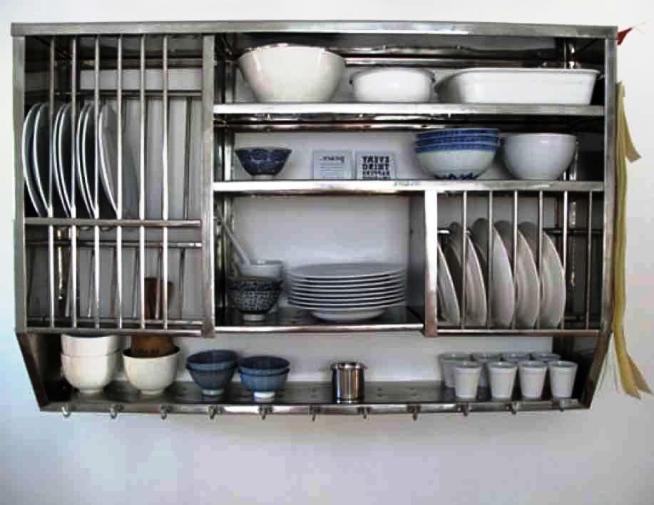 5 Cara Menata Dapur Anda Dengan Model Kitchen Set Minimalis