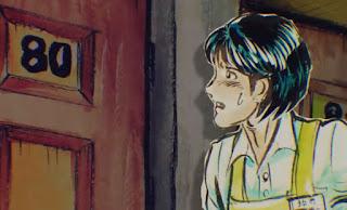 Yami Shibai 7 Episodio 10