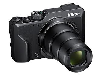 Jenis-jenis kamera yang perlu diketahui sebelum membelinya