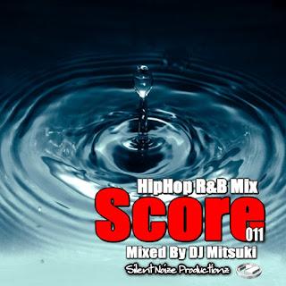 Mix Score 011