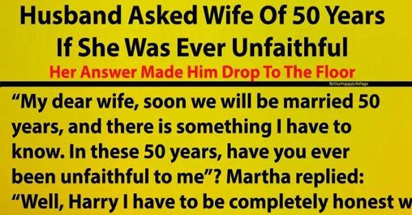 Find out if he is married