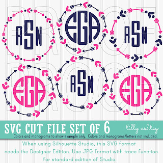 https://www.etsy.com/listing/464924675/monogram-svg-cut-file-set-of-6-cut-files?ref=shop_home_active_1