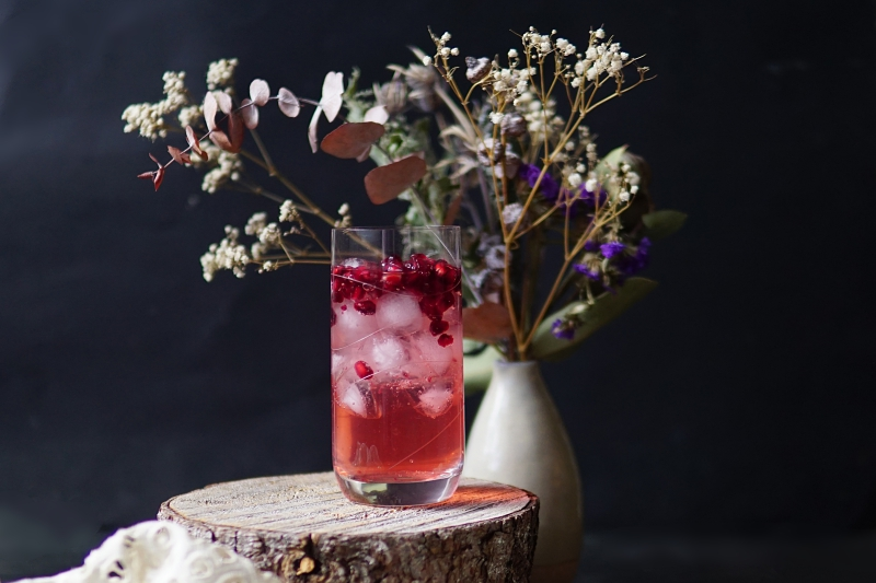 seedlip, alkoholiton-tisle, viinaton-viina, mocktail