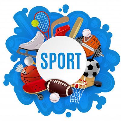 قصة قصيرة باللغة الانجليزية رياضة Sport