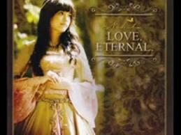Lirik Lagu Rohani Above All oleh Nikita | Lirik Lagu Rohani