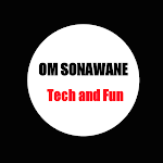 No Tech And Fun