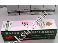 JUAL HAJAR JAHANAM CAIR SURABAYA 081230855989 HERBAL PRIA PERKASA