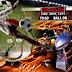Jadwal Bola dan Pasaran Malam Ini, Rabu 22 - 23 November 2017