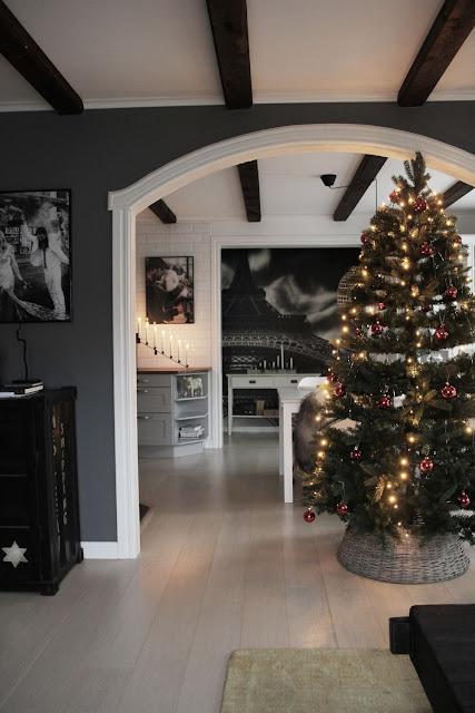 annelies design, webbutik, jul, julgran, plastgran, nätbutik, inredning, advent, vardagsrum, vardagsrummet, valv, posters,