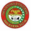 Reuni Akbar Mantan Milsuk TNI AD Angkatan 92 Foksa Kodam II Sriwijaya