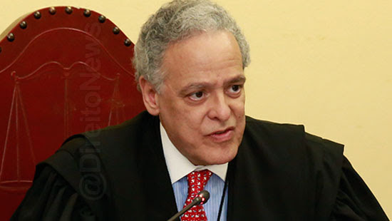 presidente tj derruba decisoes critica judicializacao