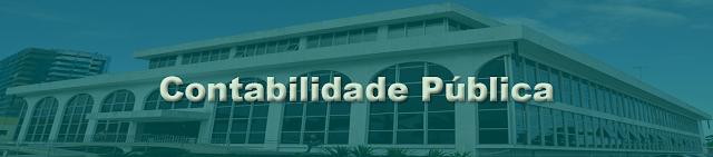 Tribunal de Contas dos Estado de Alagoas SICAP