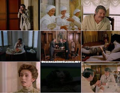 Ojos Negros (1987) Oci ciorne | DescargaCineClasico.Net