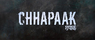 Bollywood Actress Deepika Padukone Upcoming Movies List 2020-21