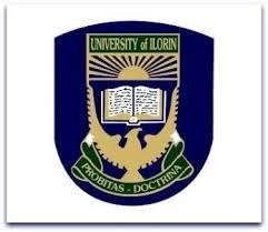 unilroin admission status check