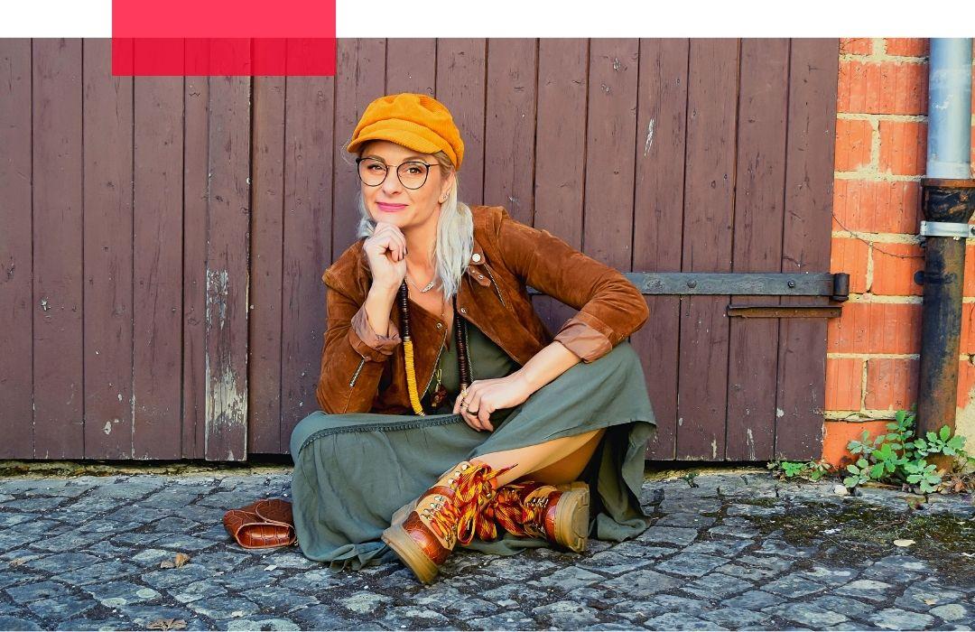 Herbstkleider-richtig-kombinieren