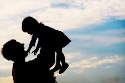 Kumpulan Kata Kata Ucapan Ulang Tahun untuk Ayah Islami