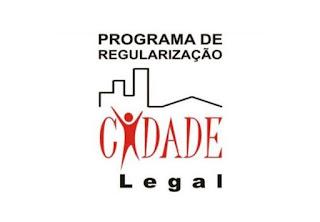 Ilha Comprida convida moradores dos balneários Monte Carlo (Carabanas) e Porto Velho II para reunião de regularização fundiária