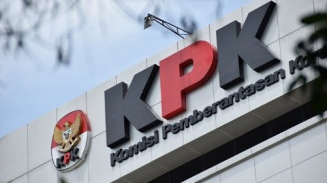 KPK Masih 'Obok-obok' Balai Kota Batu, Cari Catatan Transaksi Keuangan