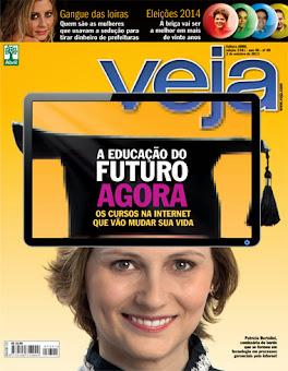 Download – Revista Veja – Ed. 2341 – 02/10/2013