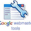 How to Add your Blogger Blog to Google Webmaster tools | Pro Blogger Tricks