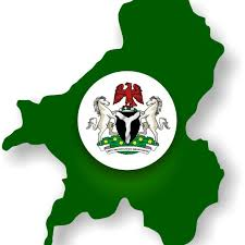 How To Apply For Taraba State Civil Service Commission Job Recruitment