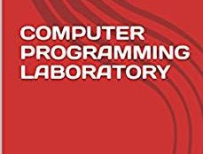 "<img src=""http://www.sweetwhatsappstatus.in/photo.jpg"" alt=""COMPUTER PROGRAMMING LABORATORY""/>"