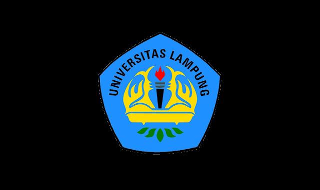 Download Logo Unila Terbaru 2021 PNG HD