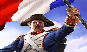 تحميل لعبة Grand War European مهكرة اخر اصدار