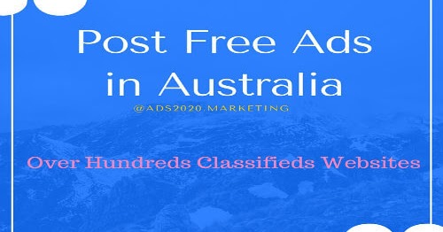 online classifieds local classifieds Western Australia