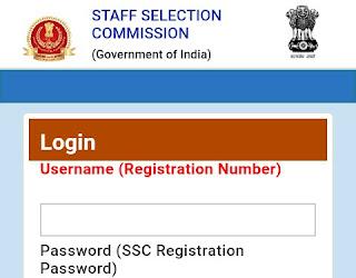 SSC GD Constable CBT Exam Marks