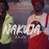 AUDIO | Balaa MC Ft. Marioo _-_ Nakuja Remix {Mp3} Download