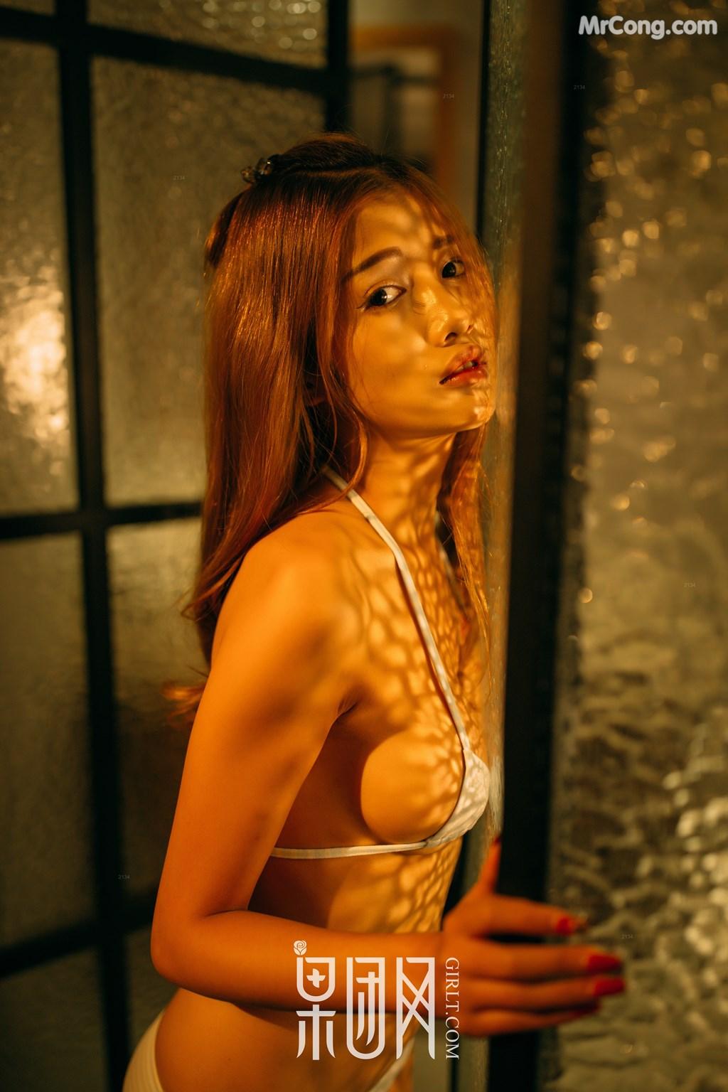 Image GIRLT-XCJX-No.011-MrCong.com-019 in post GIRLT XCJX No.011 (54 ảnh)