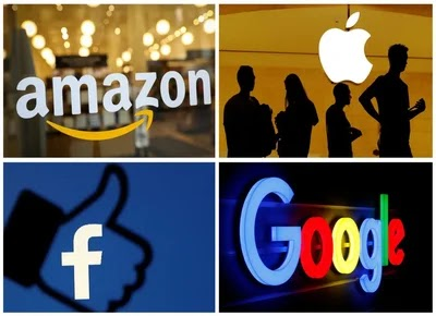 America threatens countries due to digital services taxes