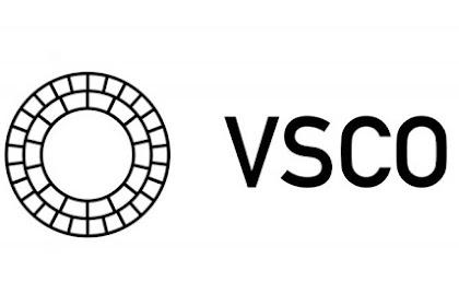 Trik Edit Foto Ala Selebgram Menggunakan Aplikasi VSCO