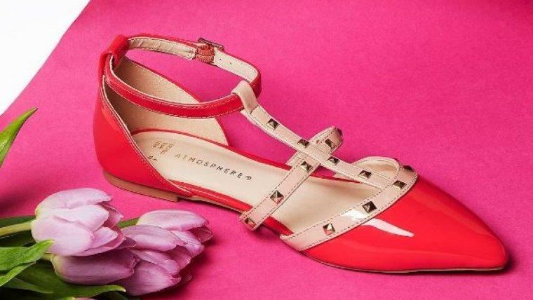 1001 Sandalias Chica Los Valentino De ZapatosClon La GLUVpqzMS