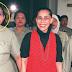 Sarjan Azizah Bongkar Rahsia Besar Mona Fandey Termasuk Apa Yang Berlaku Di Dalam Pɛnjara