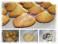 https://cuisinezcommeceline.blogspot.fr/2016/11/madeleines-vanille-pepites-de-chocolat.html